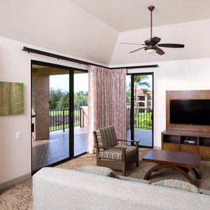 Listing #1920 Hilton Grand Vacations Bay Club Hawaii