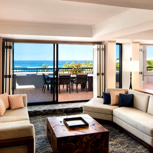 Listing #1166 Hilton Ocean Tower Resort