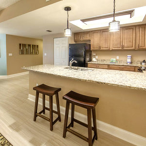 Listing #1252 Holiday Inn Club Vacations at Orange Lake
