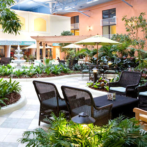 Listing #3515 Holiday Inn Club Vacations Orlando, FL