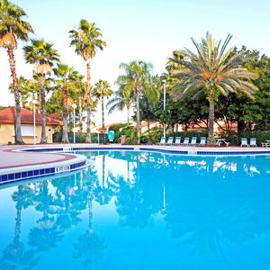 Listing #3715 Holiday Inn Club Vacations at Orange Lake