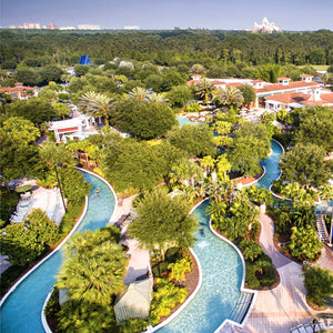 Listing #1735 Orange Lake Resort Orlando