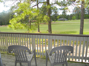 Listing #2000 Rayburn Country Resort