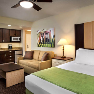 Listing #3307 Marriott Vacation Club Orlando