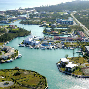 Listing #3241 Ocean Reef Yacht Club & Resort