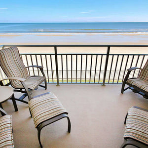 Listing #3748 Ocean Sands Beach Club, New Smyrna Beach