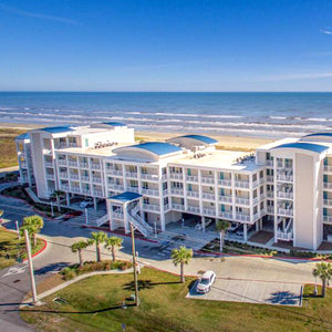 Listing #1158 Orange Lake Resort Galveston