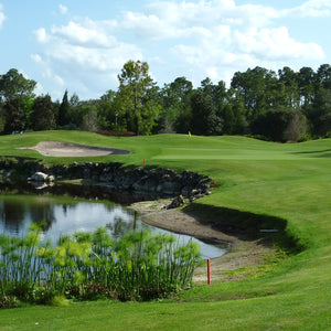 Listing #1861A Orange Lake Resort Kissimmee