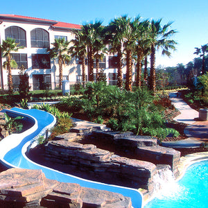 Listing #1364 Holiday Inn Club Vacations at Orange Lake