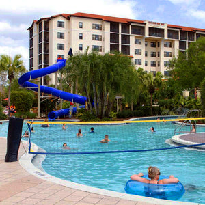 Listing #3430 Holiday Inn Club Vacations Orlando, FL