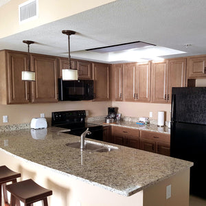 Listing #2081 Holiday Inn Club Vacations Orange Lake