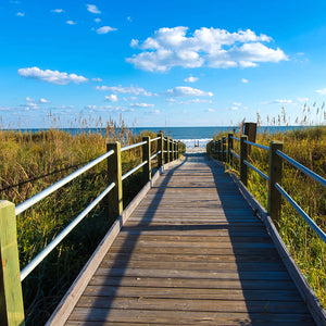 Listing #4033 Sheraton Myrtle Beach Convention Center