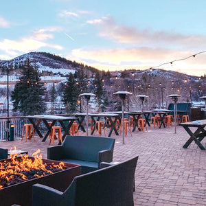 Listing #7052A The Christie Lodge Vail Valley, Beaver Creek, Avon, CO
