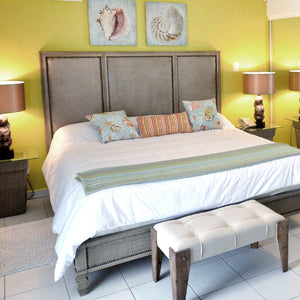 Listing #1942A Atrium Beach Resort and Spa in St. Maarten