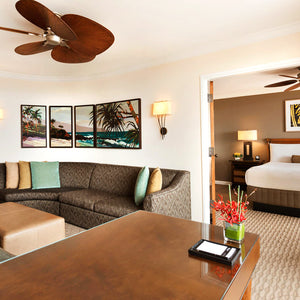 Listing #5036 Vacation Internationale, Lahaina, HI