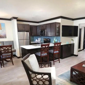 Listing #1593 Westgate Cocoa Beach Resort