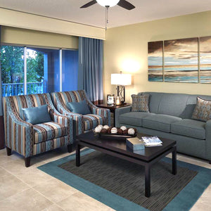 Listing #4979A Summer Bay Resort, Orlando
