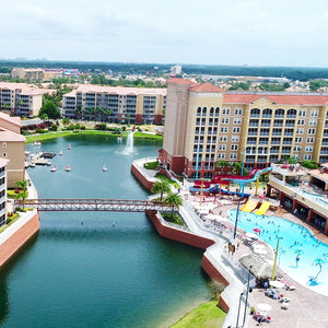 Listing #1120 Westgate Town Center