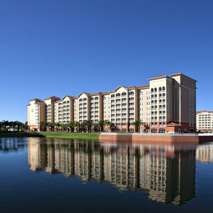 Listing #2091 Westgate Town Center Resort