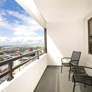 Listing #3931 Wyndham Skyline Tower Resort