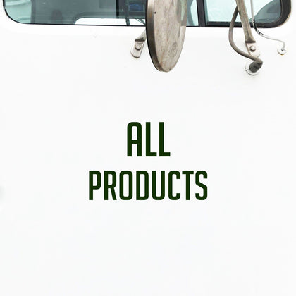 all-truck-door-decal-products
