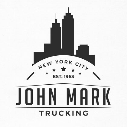 premium-truck-decals-templates