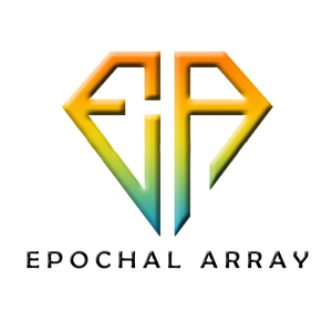 Epochal Array