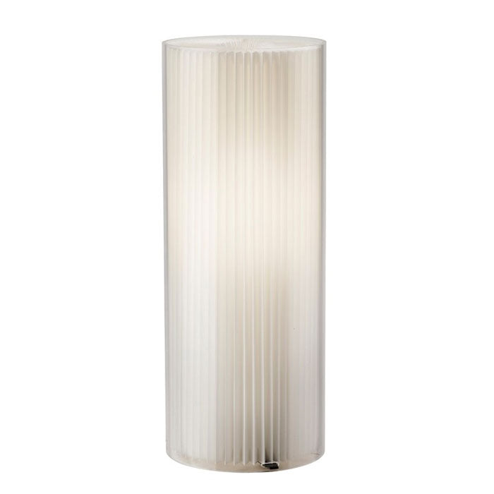 312-2 Table Light