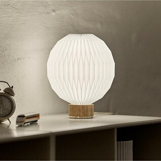 Model 375 - Small table lamp