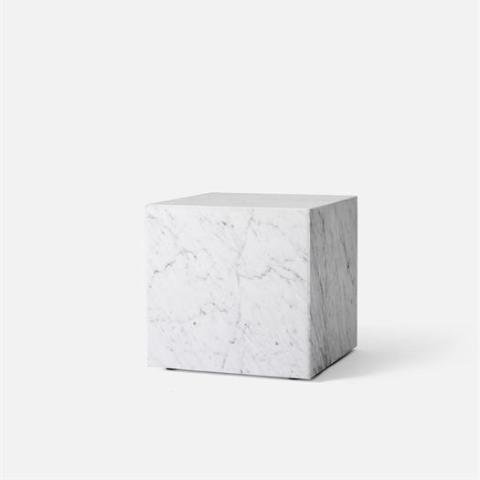 Plint Cubic Table