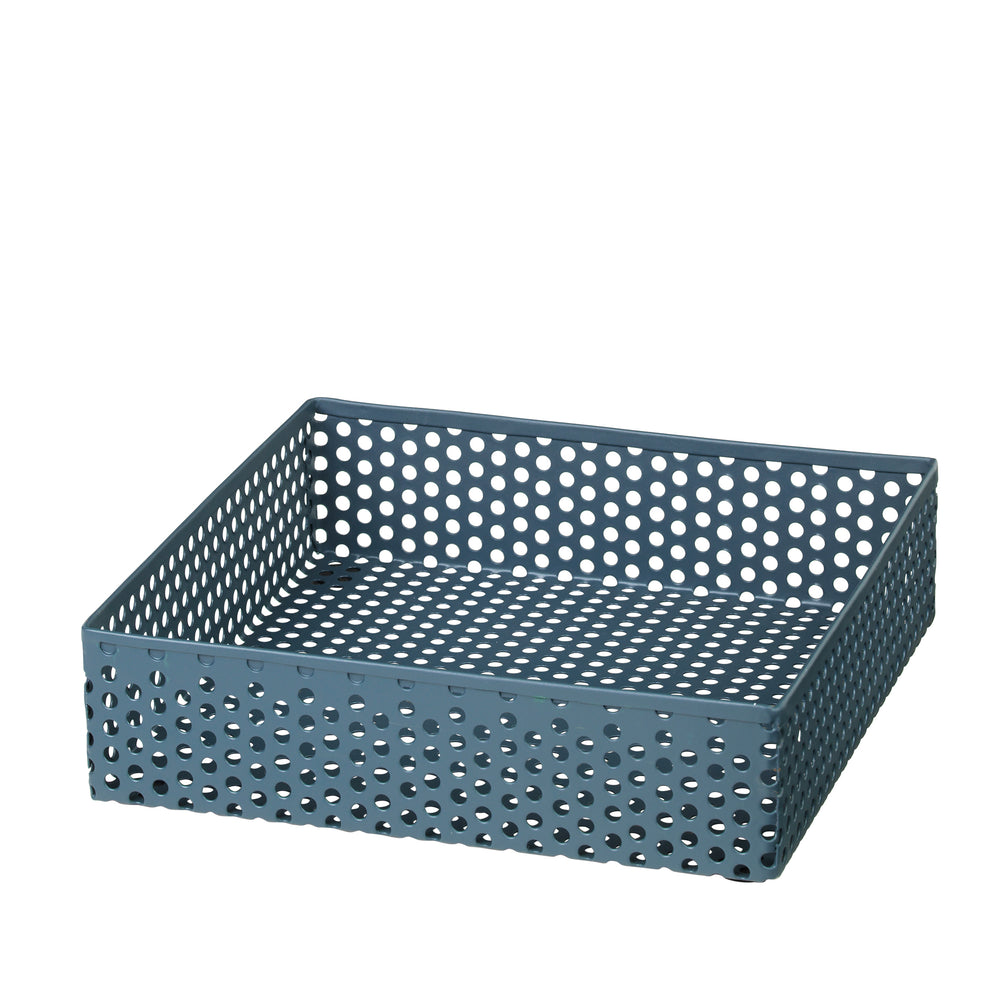 Tray Polka Dot + house of gefion