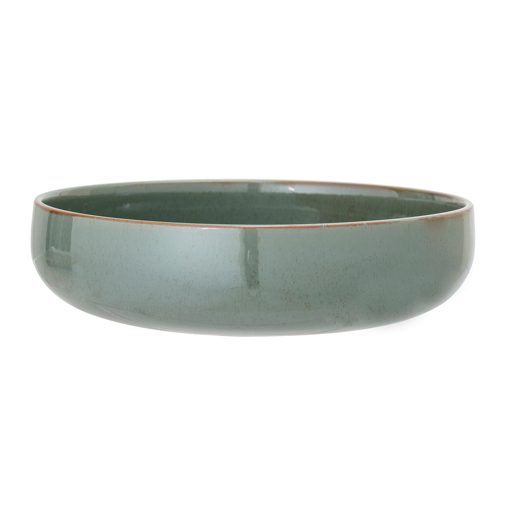 Pixie Serving Bowl