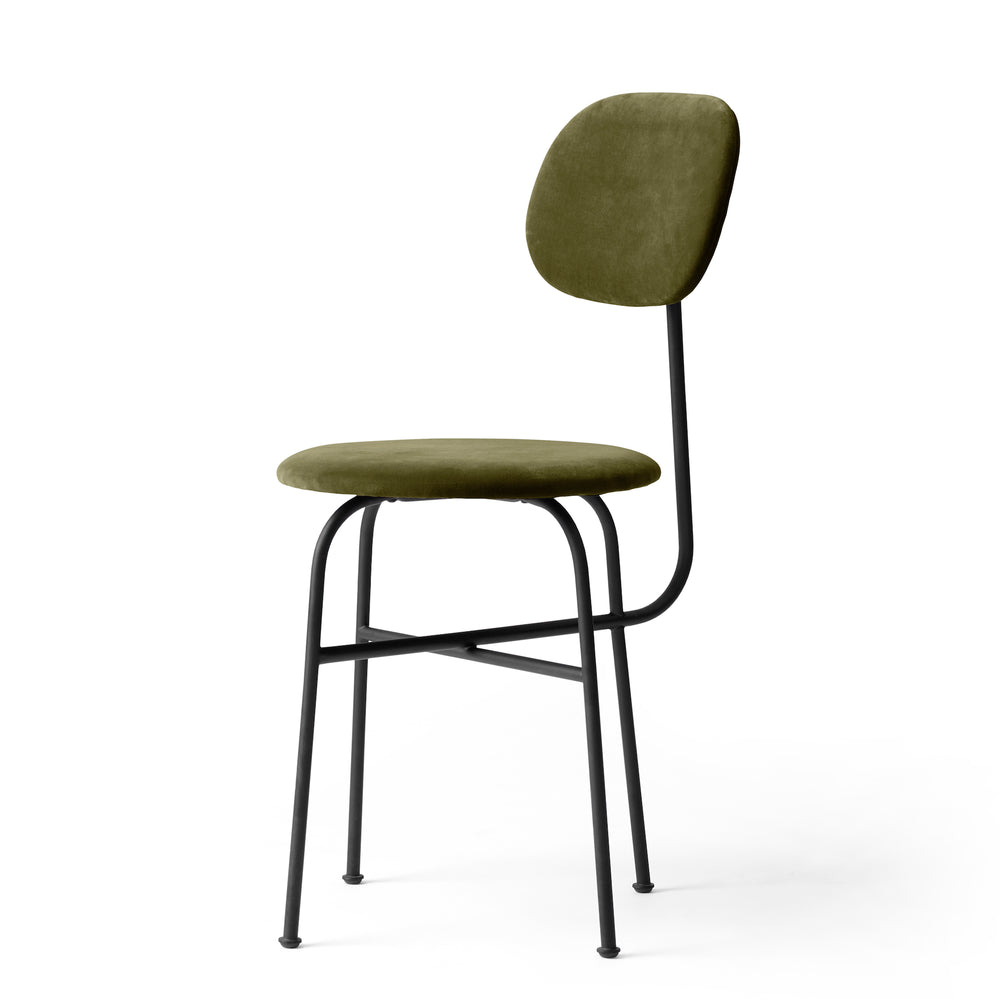 Afteroom dining chair plus in House of Gefion
