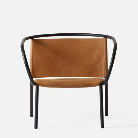 Afteroom Lounge Chair sold in House of Gefion