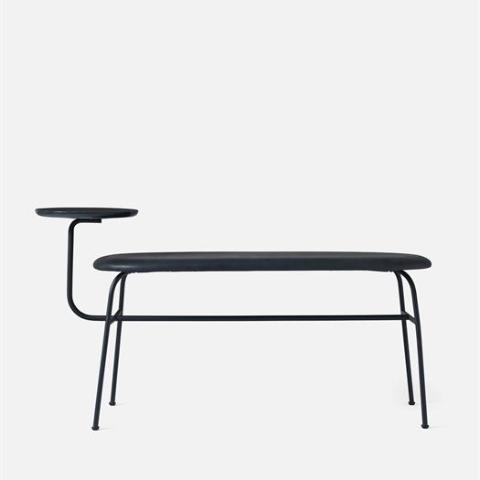 Afteroom Bench by Menu sold in House of Gefion