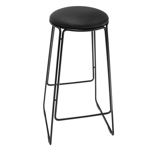 Prop Stool by Ox Denmark sold in House of Gefion