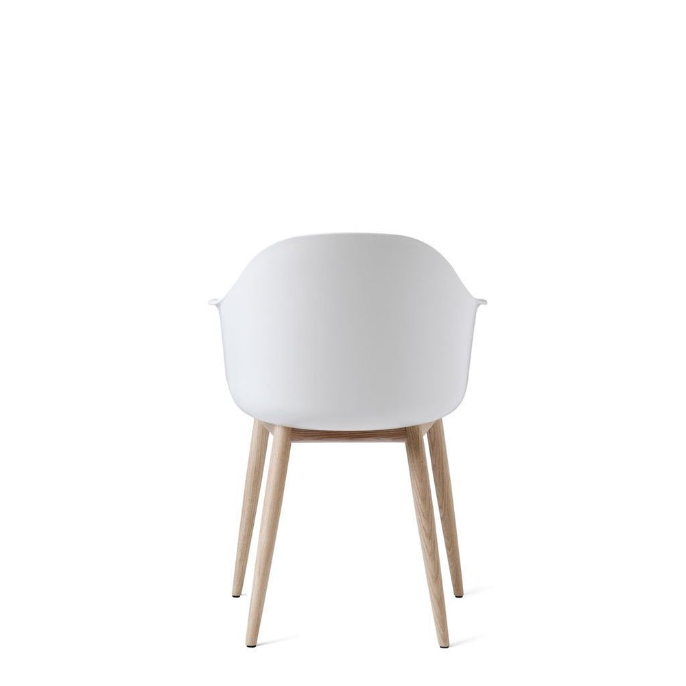 Harbour chair by Menu sold in House of Gefion