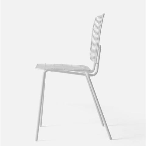 WM String Dining Chair sold in House of Gefion