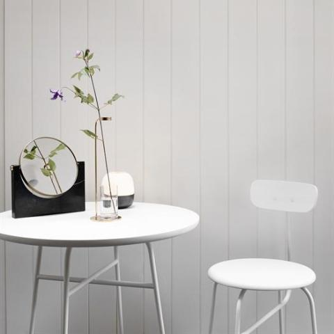 Afteroom Cafe Table sold in House of Gefion