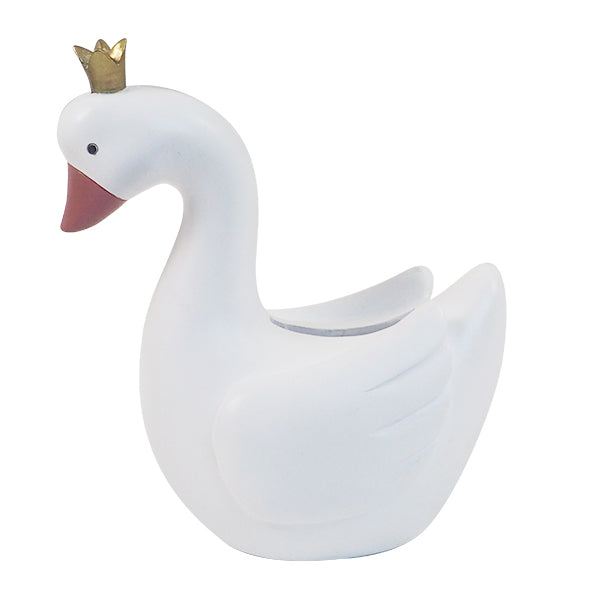 The Ugly Duckling Money Box