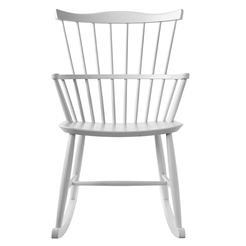J52G Rockingchair