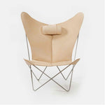 KS Chair from Ox Denmarq sold in House of Gefion