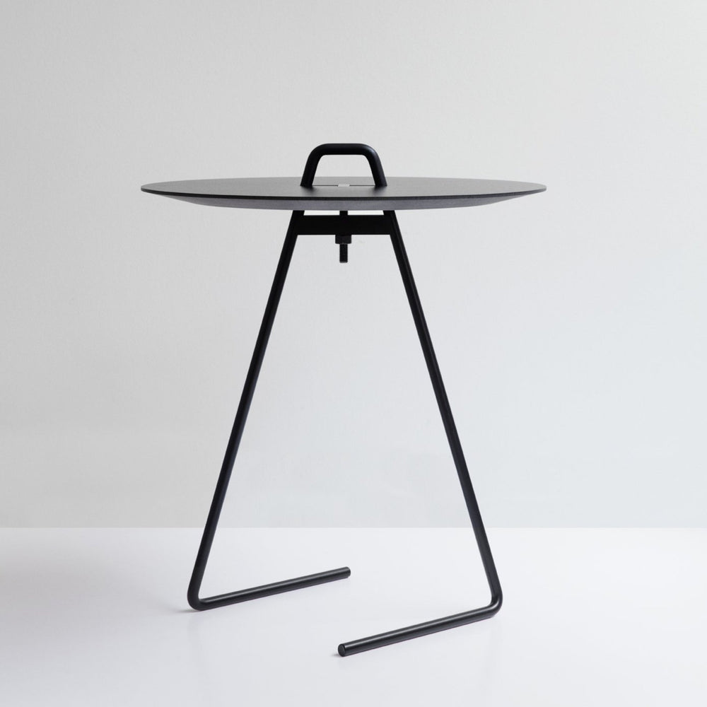 Moebe Side Table House of Gefion