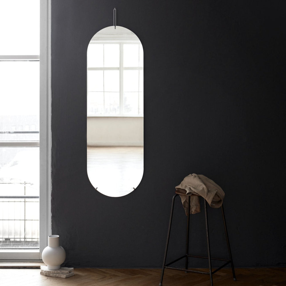 MOEBE Tall Wall Mirror