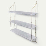 Morse shelf from Ox Denmarq sold in House of Gefion