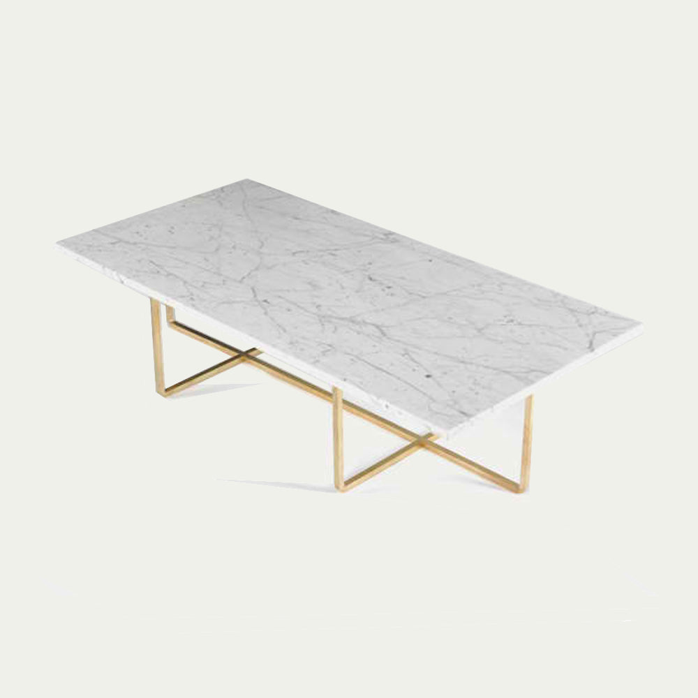 Ninety Table Large sold in House of Gefion