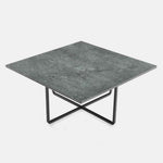 Ninety Medium Table by Ox Denmarq sold in House of Gefion