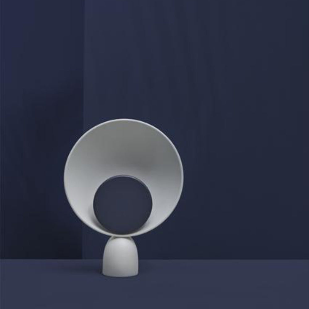 Blooper table lamp from PLEASE WAIT to be SEATED designed by Mette Schelde