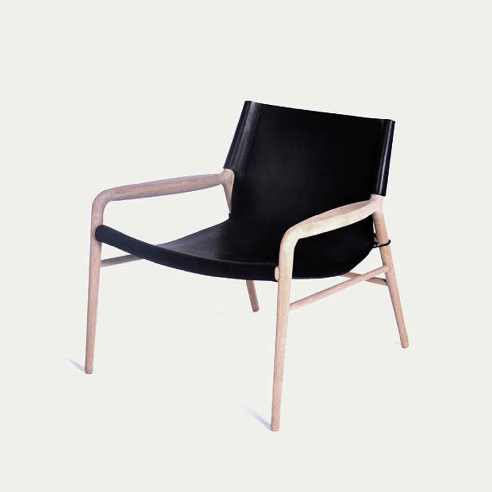 Rama Chair by Ox Denmarq wold in House of Gefion