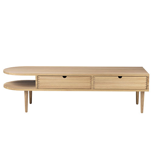 The F24 Radius Bench